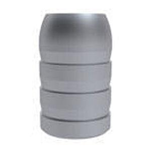 Lee Precision Single Cavity Mold 0.540 Diameter 415 Grain Minie Bullet