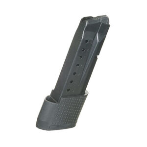 ProMag Honor Defense Honor Guard 9mm Luger Magazine 10 Rounds Blued Steel