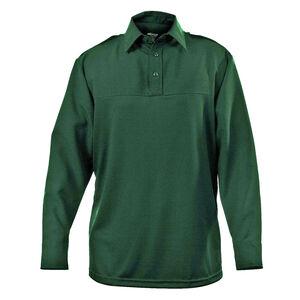 Elbeco Men's UV1 Undervest Long Sleeve Shirt