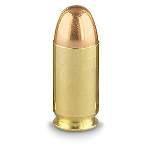 American Quality .45 ACP Ammunition 50 Rounds FMJ 230 Grains N45230
