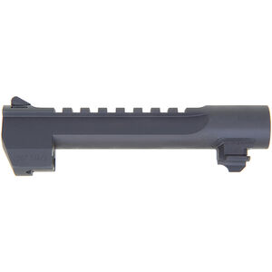 """Magnum Research Barrel Desert Eagle Mark XIX .357 Magnum 6"""" Black BAR3576"""