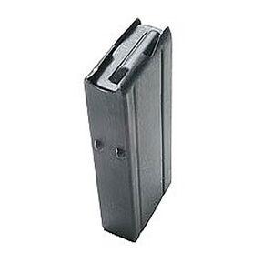 "Auto-Ordnance Thompson M1 Semi Auto Carbine .45 ACP 16.5"" Smooth Barrel 10 Round Stick Magazine Blade Front Sight Fixed Battle Rear Walnut Stock/Forend Aluminum Receiver Blued Finish"