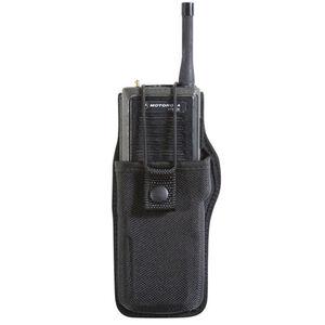 Bianchi Model 7324 Universal Slimline Radio Holder