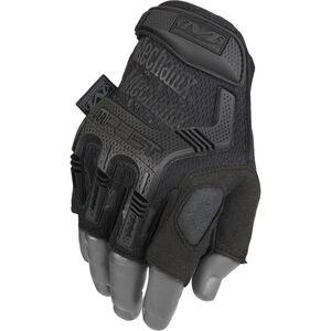 Mechanix Wear M-Pact Fingerless Glove Med Covert