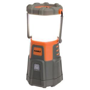 Browning Rumble Lantern Light 3717230