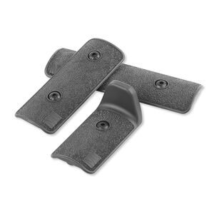 Midwest Industries AR-15 KeyMod Hand Stop Panel Kit Polymer Magpul Gray MI-SSK-PK-MGRY
