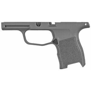 Sig Sauer P365 Grip Module 9mm Sub Compact Standard