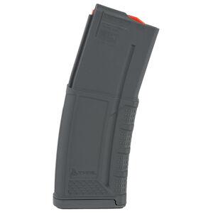 THRiL PMX Mag AR-15 Magazine 30 Rounds Polymer Gray