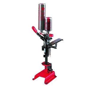 28 Gauge SizeMaster Single Stage Reloader