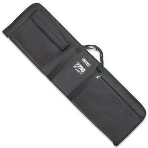 """UTG 38"""" KIS Homeland Security Keep-It-Simple Gun Case, Black"""