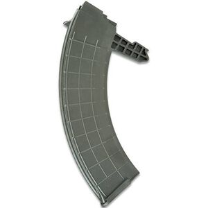 ProMag SKS 7.62x39 Magazine 40 Rounds Polymer Black SKS-A3