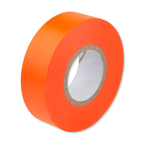 Ultimate Survival Technologies Trail Tape 150 Feet Orange 20-02182-08
