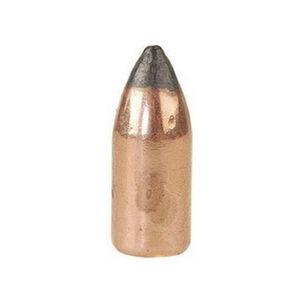 Barnes .45-70 Government Bullets 50 Projectiles Semi-SPTZ FB 400 Grains