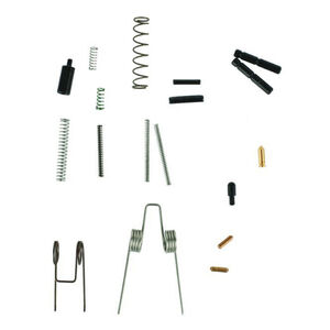 Smith and Wesson M&P AR-15 Oops Kit Replacement Part Kit 1078425