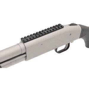 UTG PRO Mossberg 500 Shotgun Picatinny Rail Mount