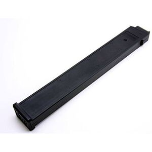 ProMag H&K USC Carbine Magazine .45 ACP 20 Rounds Polymer Black HEC-A7