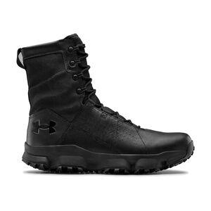 Under Armour Men's UA Tac Loadout Boots