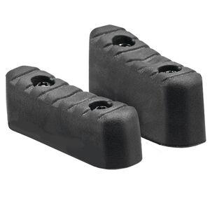BLACKHAWK! Omnivore Thumb Pad Medium Black