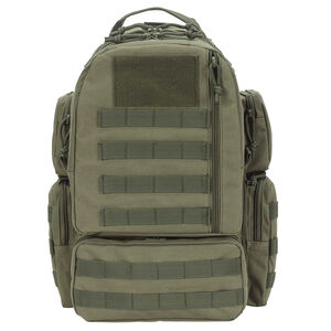 Voodoo Tactical Mini Tobago Back Pack OD Green 15-005004000