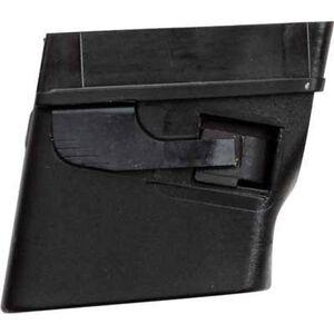 Charles Daly AK-9 GLOCK 9mm Magazine Adaptor Polymer Black