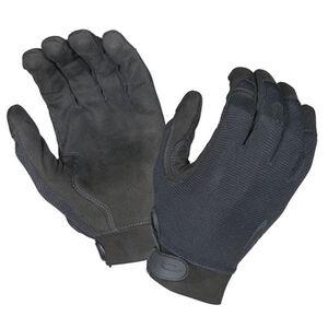 Hatch TSK324 Task Glove Medium Synthetic Black