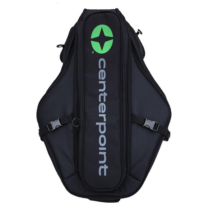 Centerpoint Hybrid Soft Crossbow Case Pulse Black