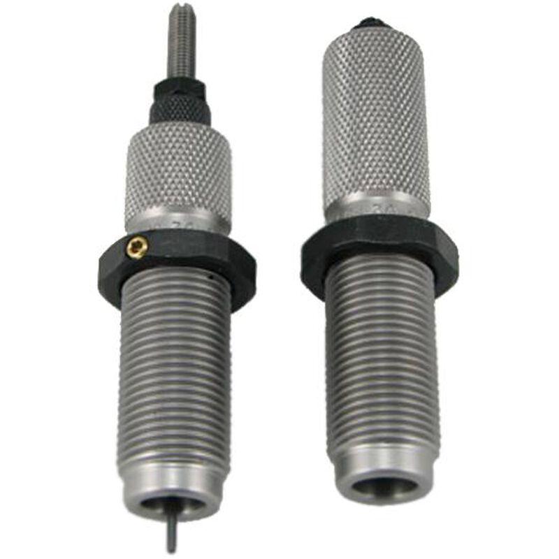 RCBS .25-35 Winchester Full Length 2 Die Set 12101
