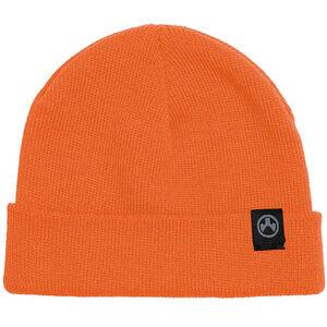Magpul Industries Classic Beanie OSFM Acrylic Blaze Orange