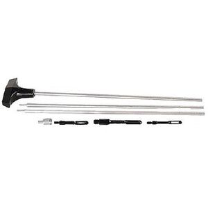 Hoppes Universal Stainless Steel Cleaning Rod 3PSS