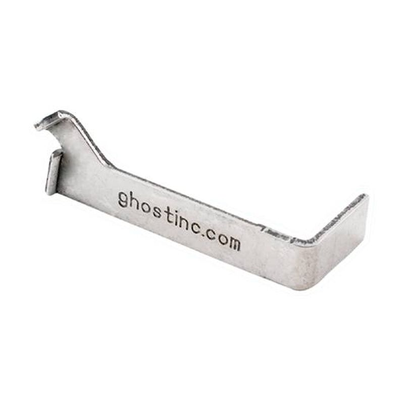Ghost Standard Trigger Connector 3.5 lb For GLOCK 2105-B-0