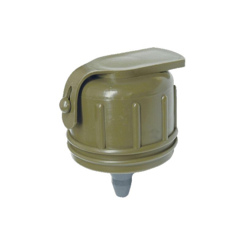 5ive Star Gear NBC M1 Canteen Cap Olive Drab