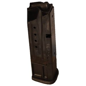 Steyr Arms M Series 10 Round Magazine 9mm Luger