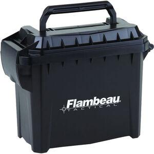 Flambeau Mini Tactical Ammo Can