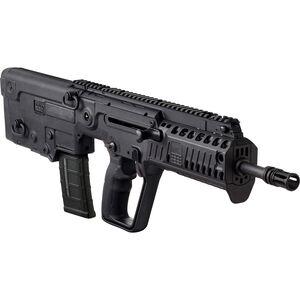 """IWI Tavor X95 XB16L LH Flattop 5.56mm NATO 16.5"""" 30rds Blk"""