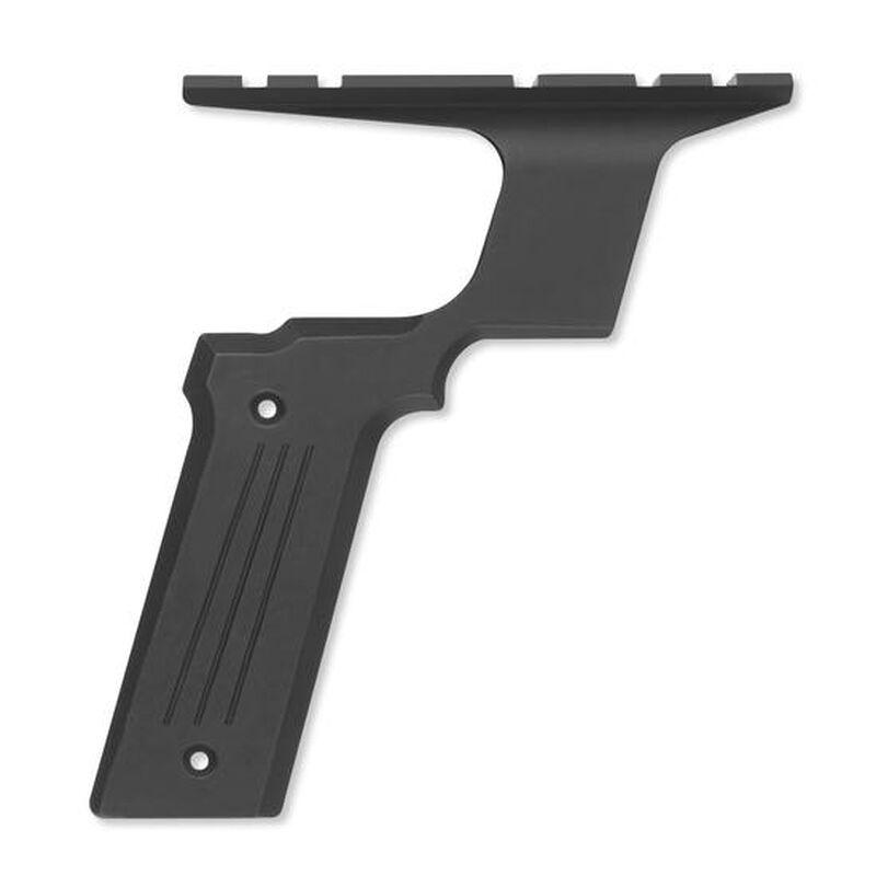 Aimtech Handgun Mount System Smith & Wesson 5900/4000 Gen 3 Full Size
