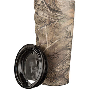 Grizzly Coolers Grizzly Grip Cup 20oz Realtree Xtra