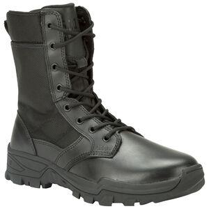 5.11 Tactical Speed 3.0 Side-Zip Boot Size 10.5 Regular Black