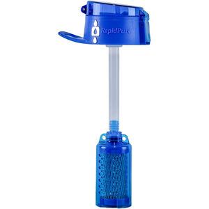 Adventure Medical Universal Purifier Water Bottle Adapter