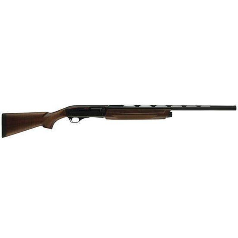 "Winchester SX3 Field Compact Semi Auto Shotgun 20 Gauge 26"" Barrel 4 Rounds 3"" Chamber Turkish Walnut Stock Black Finish"