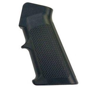 LBE Unlimited AR-15 A2 Pistol Grip Polymer Matte Black