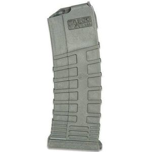 TAPCO Mini-14 Gen II Magazine .223/5.56 30 Rounds Polymer Black 16663