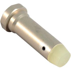 """Luth-AR AR-15 .223/5.56 H3 Triple Tungsten Carbine Buffer 5.6 oz 3.25"""""""