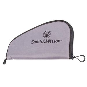 Smith&Wesson Defender Handgun Case Medium Black 110019