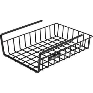 "Hornady Shelf Basket 8.5"" x 14"""