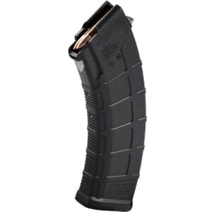 Magpul PMAG AK-47 Gen 3 Magazine 7.62x39 30 Rounds Polymer Black MAG573-BLK