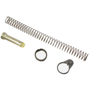 VLTOR AR-15 Carbine Spring/Buffer Kit