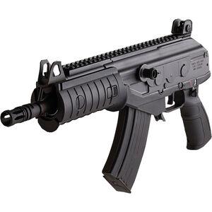 """IWI Galil Ace Pistol 7.62x39mm 8.3"""" Barrel 30rds Tritium Sights"""