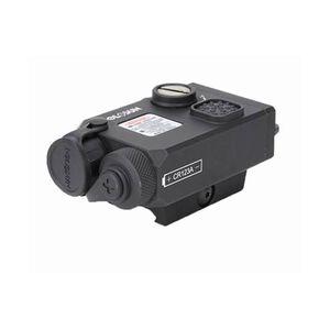 Co-axial Green & IR Laser LS221G&IR