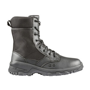 5.11 Tactical Speed 3.0 RapidDry Boot, Black