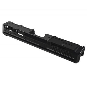 Strike Industries ARK Slide for Glock 19 Gen 3 SI-G-ARKSLIDE-19